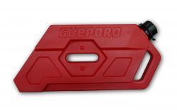 c91b04cd58012 Pracovné štvorkolky | E-shop | JJ Moto - skútre, štvorkolky, moto ...