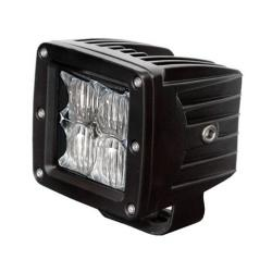 Led svetlo SHARK CREE LED 16W