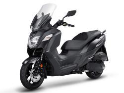 f0c5d3bc4c569 JJ Moto - skútre, štvorkolky, moto príslušenstvo, ich servis ...
