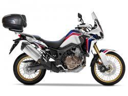 17cb7c6777d0a Batožina | E-shop | JJ Moto - skútre, štvorkolky, moto príslušenstvo ...