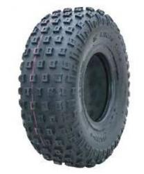 Pneumatika mini ATV 145/70-6 KINGS TIRE V1509