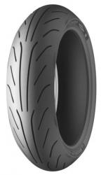 Pneumatika 140/60-13 57L POWER PURE SC R TL