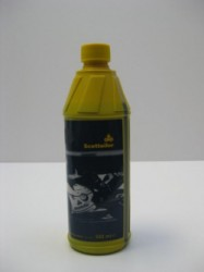Scottoiler Low Temperature Oil 500ml