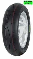 120/80-12 55P TL MC31 RACING SOFT