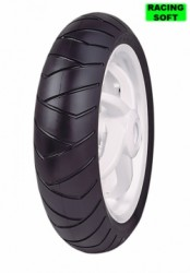 130/70-12 62P MC16 TL RACING SOFT