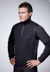 Termo bunda COLD KILLERS  SPORT TOP