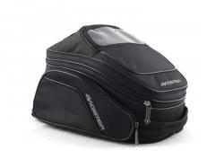 Tankvak 5847C TRAVEL BAGSTER