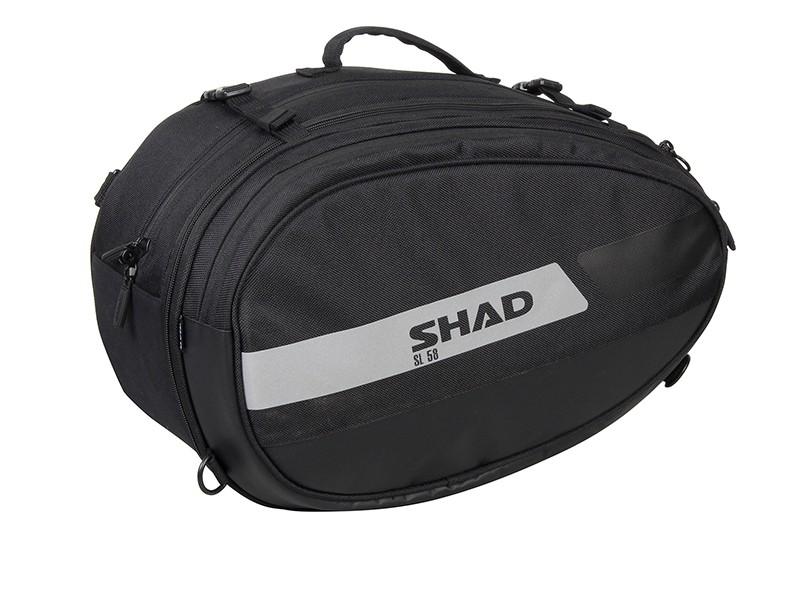 25d863a680fff Brašne bočné BIG X0SL58 SHAD | E-shop | JJ Moto - skútre, štvorkolky ...